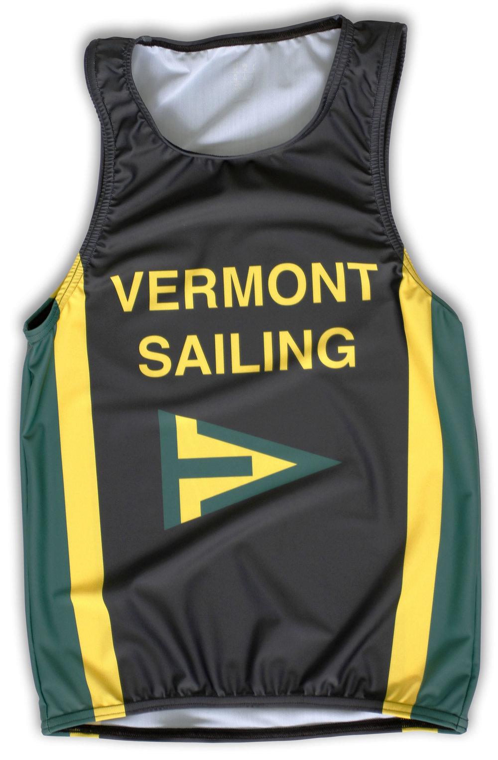 Vermont_Sailing_web.jpg