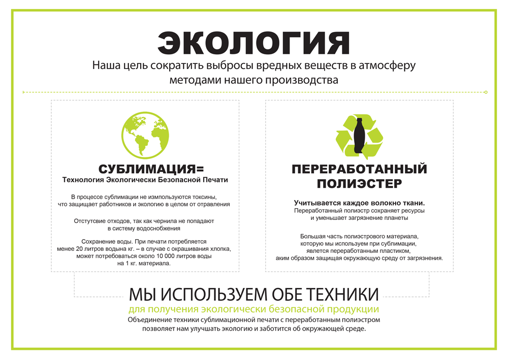 SUSTAINABILITY_RUS.png