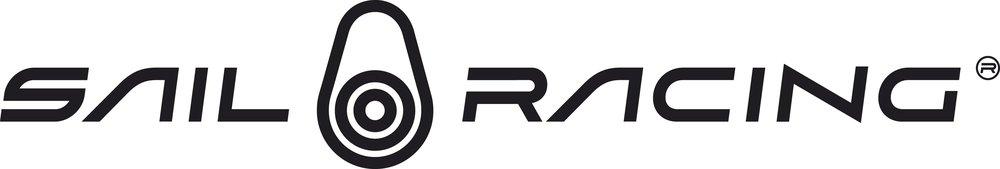 sailracing-logo.jpg