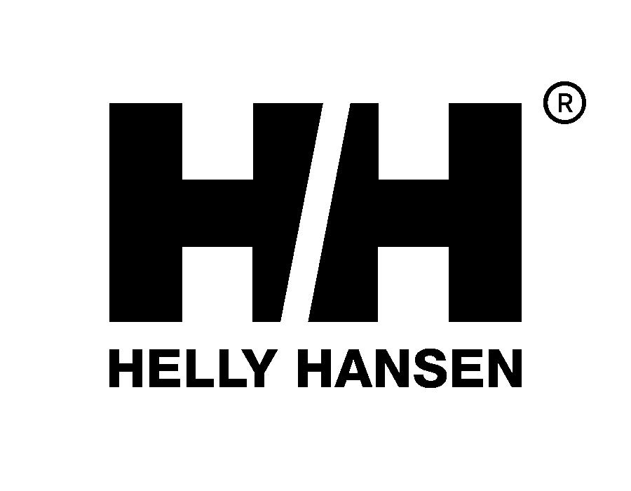 HelleyHansen1.png