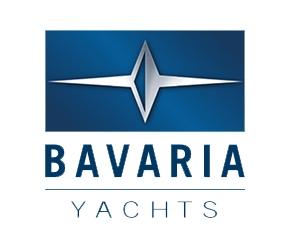 logo-bavaria1.jpg