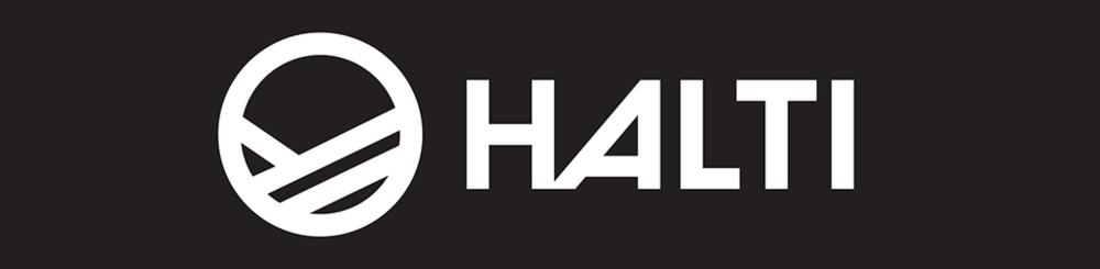 halti.png