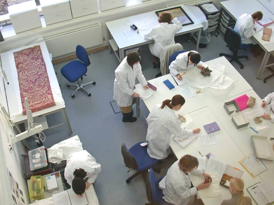 12 Student workroom at TCC Winchester.jpg