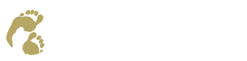 Better Steps Family and Sports Podiatry