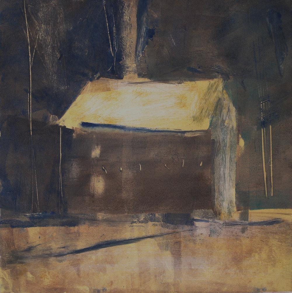 Blue Barn-3.jpg