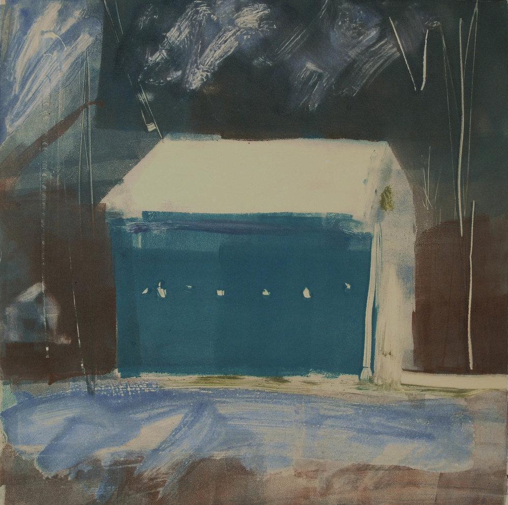 Blue Barn-4.jpg
