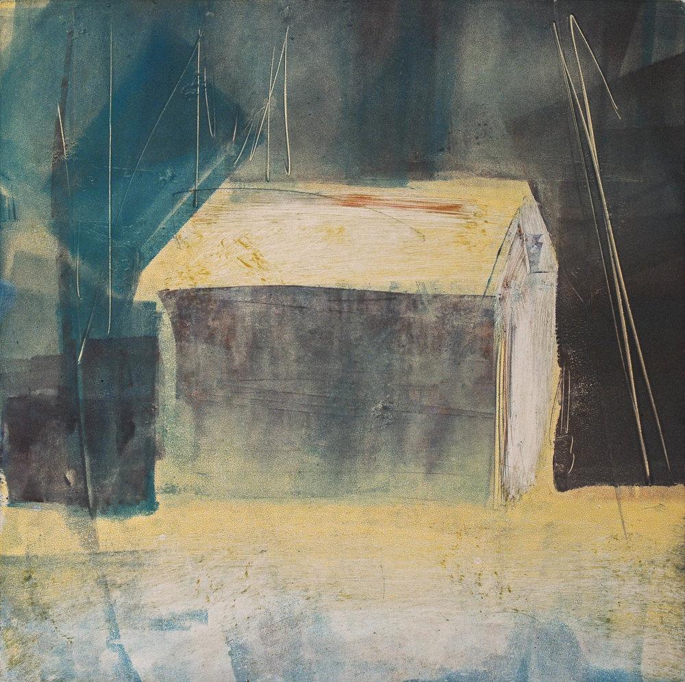 Blue Barn-5.jpg