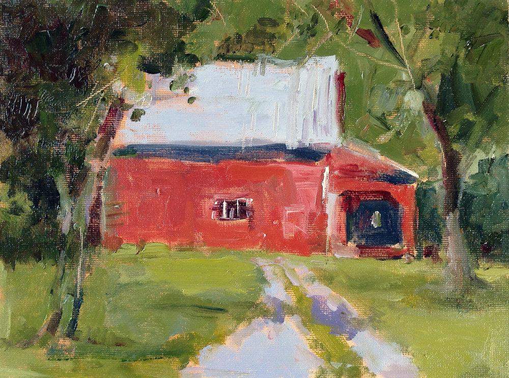 maxine's barn.jpg