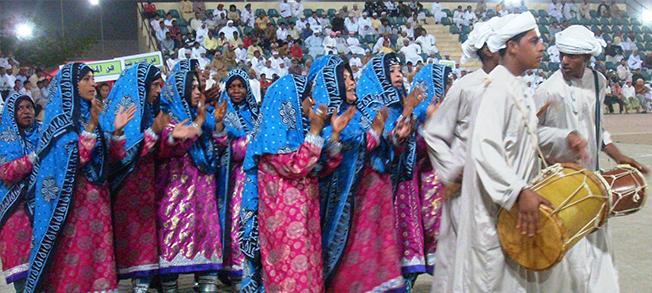 جمعية المرأة العمانية -