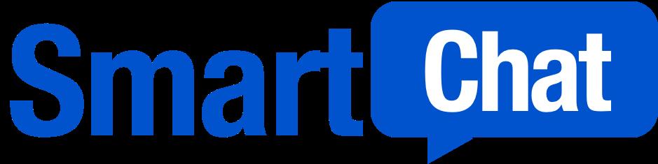 sc-logo-blue-blue.png