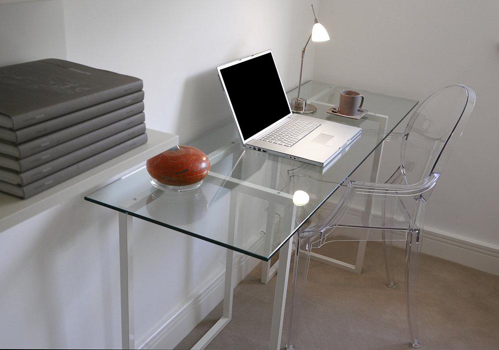 Forme Interior Design Cowes (7).jpg
