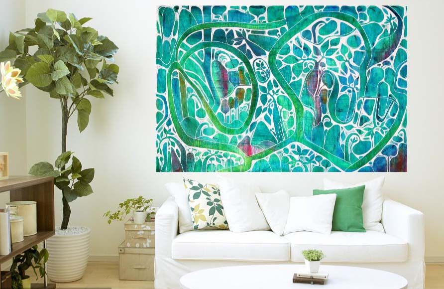 emeraldwaterfallwall1.jpg
