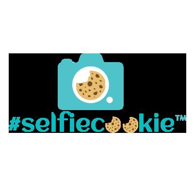 selfiecookie.jpg