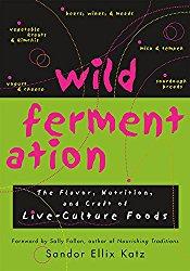 wild fermentation.jpg