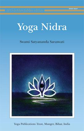 Yoga_Nidra.jpg