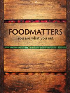 foodmatters.jpg