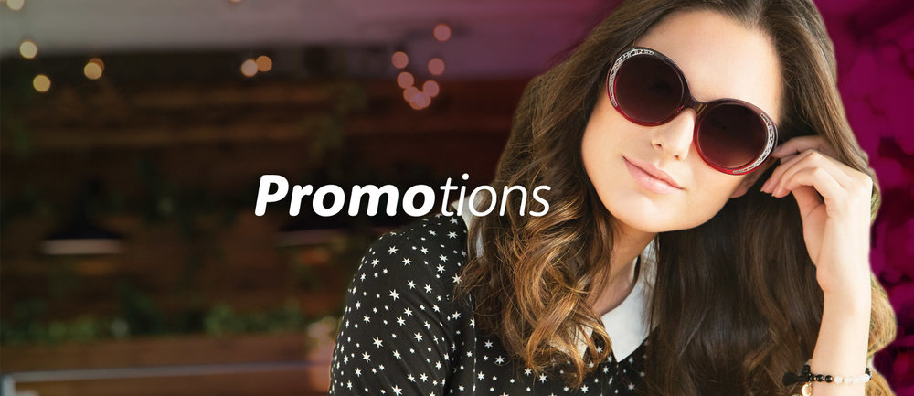 opticienne_laurier-station-quebec-promotions.jpg