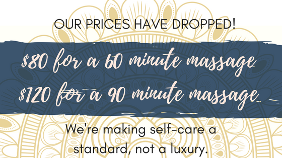 price change website banner.png