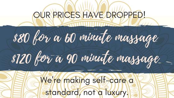 price change website banner.png