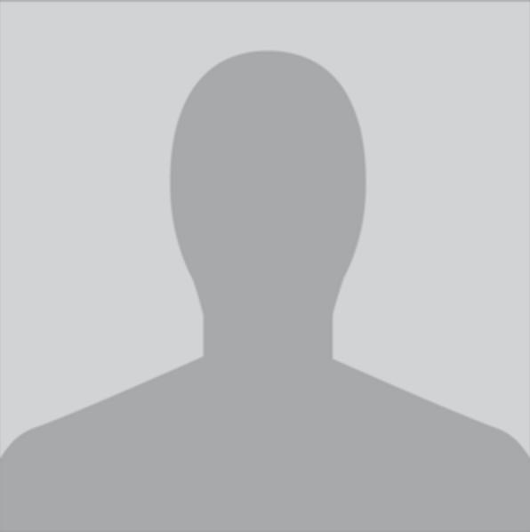 Damaris Klossner  Buchhaltung/Administration