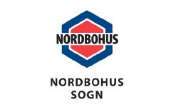 nordbohus-240px.png