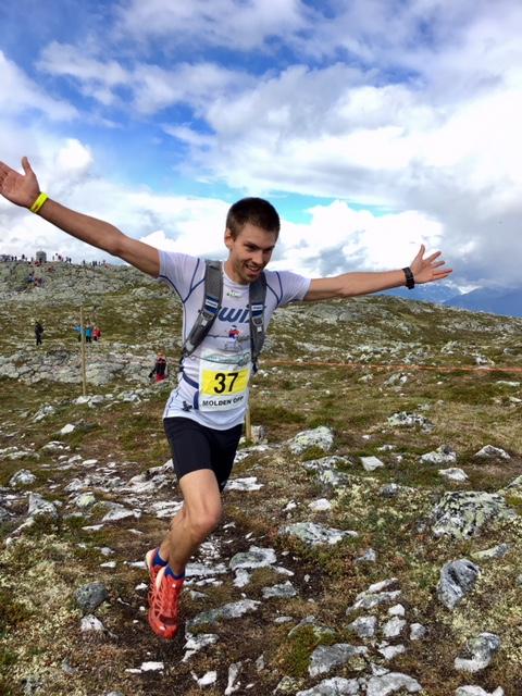 Geir Steig, vinnar av Molden Opp 2018.jpg