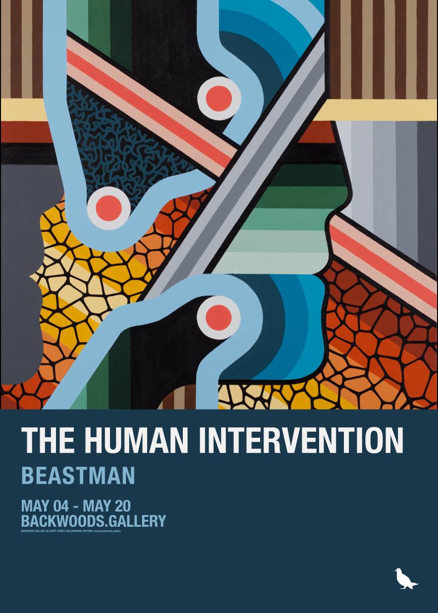 Beastman_Eflyer01.png