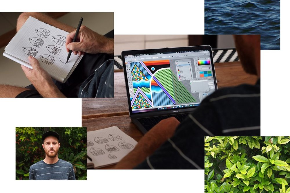 Beastman-Ecto-Bodysurfing-Handplanes-Collab_1024x1024.jpg