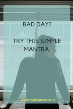 BAD DAY1.png