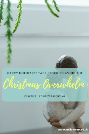 Christmas overwhelm - Pinterest (1).png