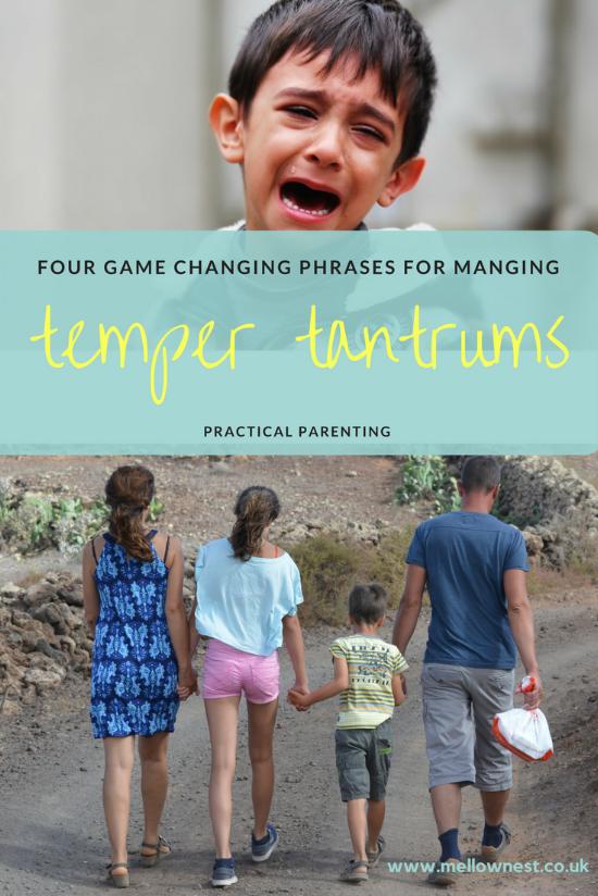 temper tantrum.png