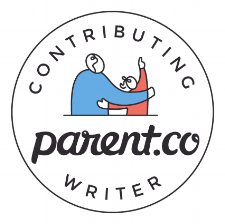 ParentCo_WritersBadge_simple.png