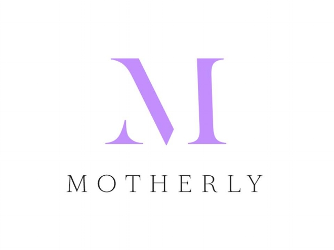 motherly-logo.jpg