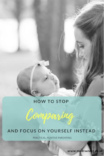 Comparison - Blog pin.png