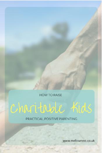 Raising charitable kids - Pinterest.png