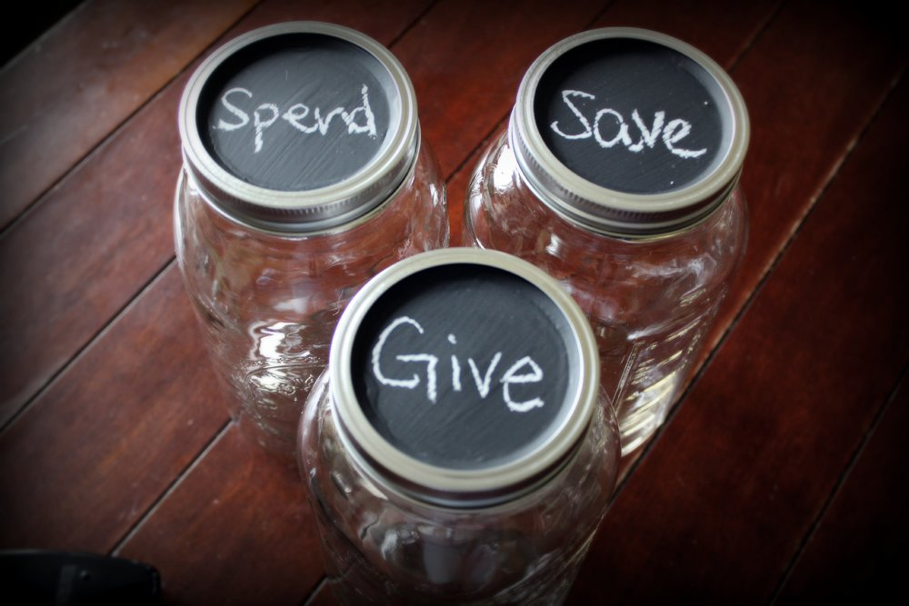 spend-save-give5.jpg