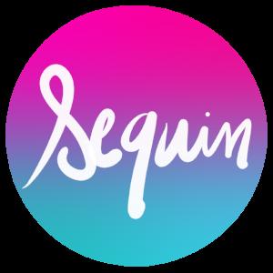 SEQUIN_logo2018.png