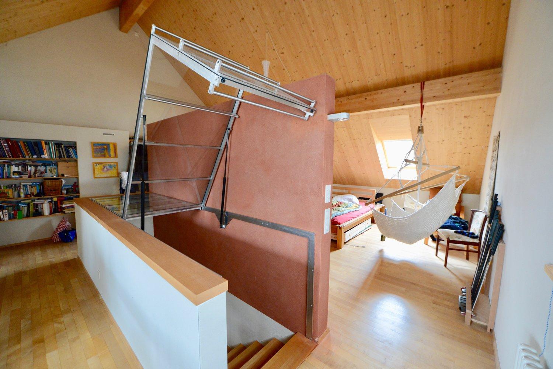 Treppenaufgang Tür treppen türen und fenster rohrerschlosserei