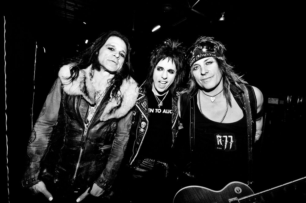 Alice Cooper band - Chuck, Tommy, Ryan.jpg