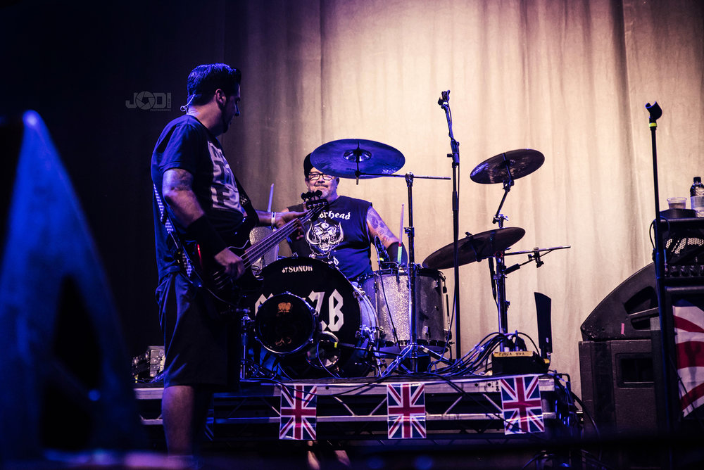 zebrahead at slam dunk midlands 2017 by jodiphotography 3.jpg