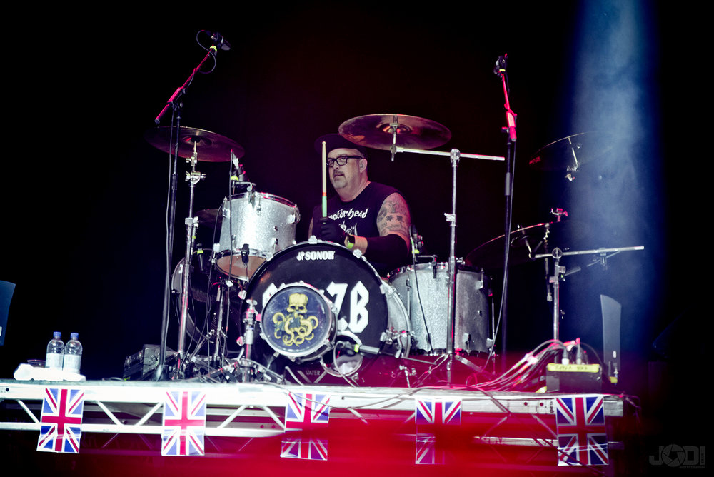 zebrahead at slam dunk midlands 2017 by jodiphotography 17.jpg