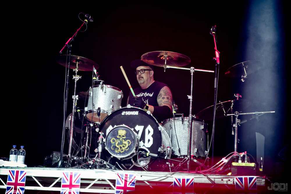 zebrahead at slam dunk midlands 2017 by jodiphotography 24.jpg