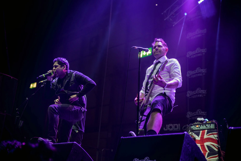 zebrahead at slam dunk midlands 2017 by jodiphotography 30.jpg