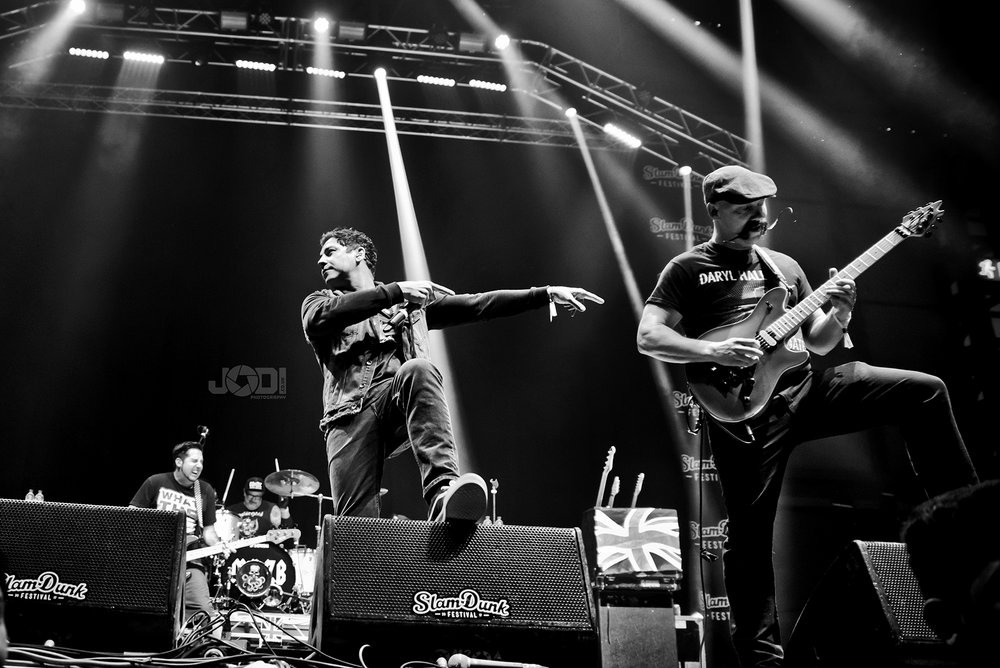 zebrahead at slam dunk midlands 2017 by jodiphotography.jpg