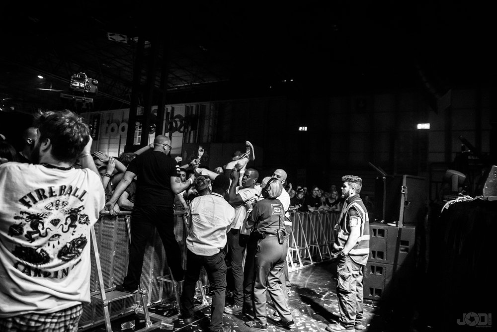 Less Than Jake at slam dunk midlands 2017 by jodiphotography 56.jpg