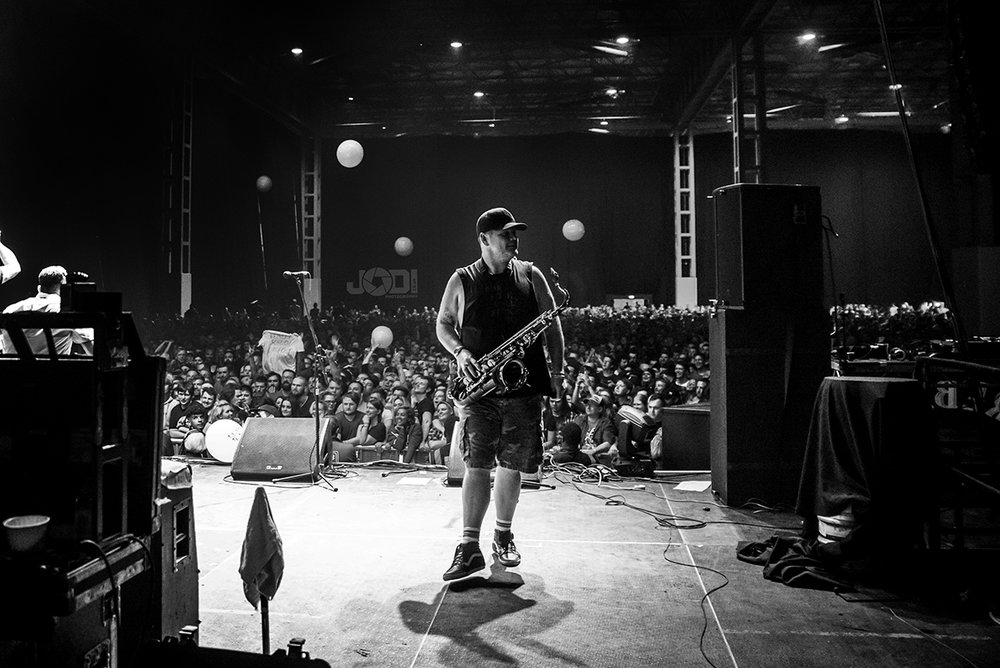 Less Than Jake at slam dunk midlands 2017 by jodiphotography 61.jpg