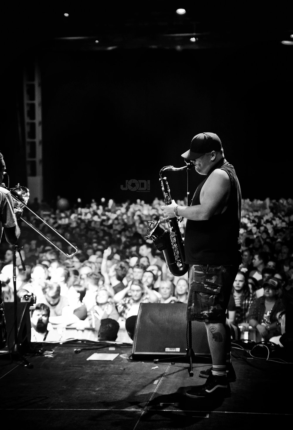 Less Than Jake at slam dunk midlands 2017 by jodiphotography 67.jpg