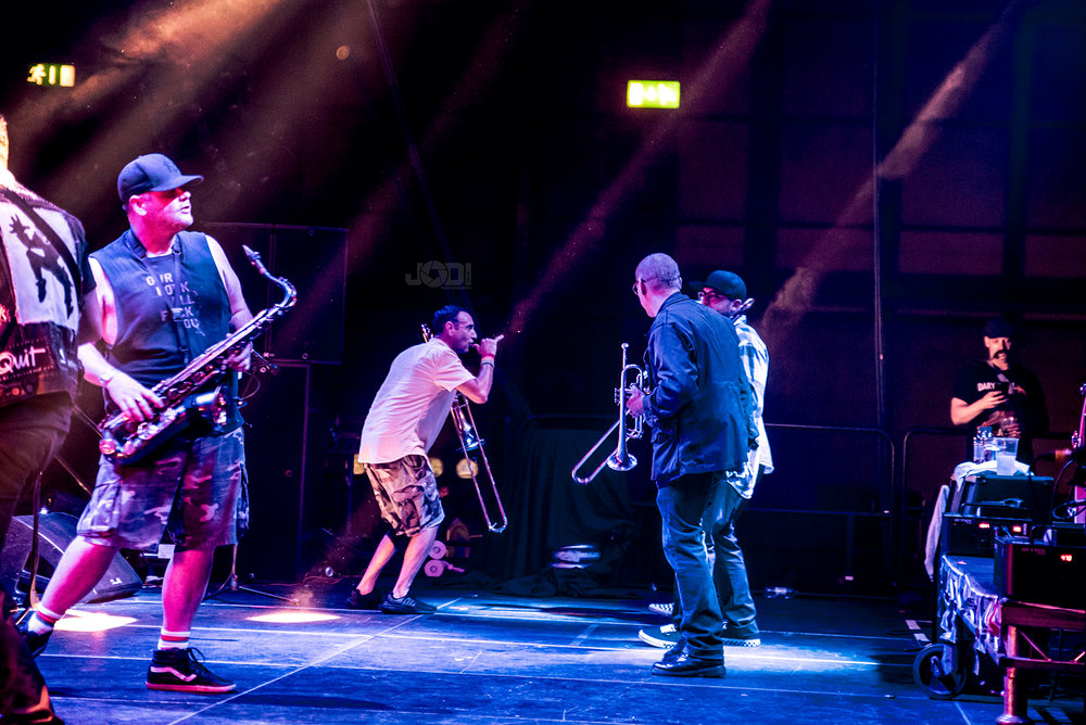 Less Than Jake at slam dunk midlands 2017 by jodiphotography 72.jpg