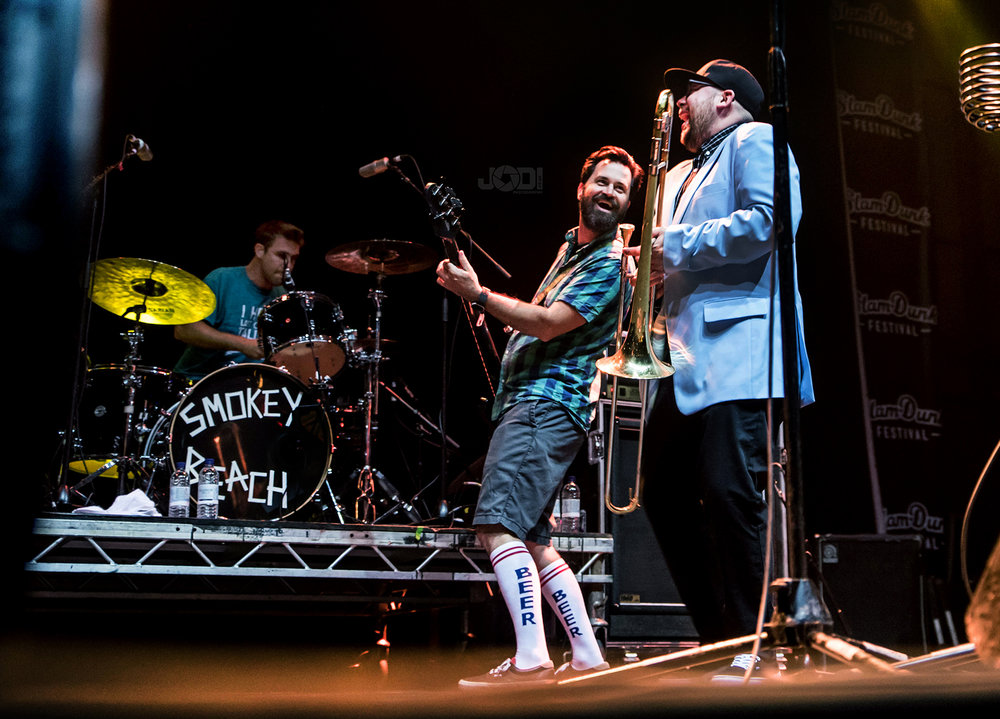 Reel Big Fish at slamdunk midlands 2017 by jodiphotography 2.jpg