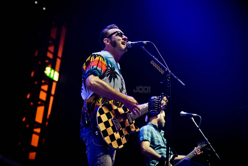 Reel Big Fish at slamdunk midlands 2017 by jodiphotography 13.jpg